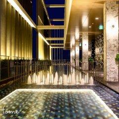 Отель City Park Luxury Home Бангкок помещение для мероприятий