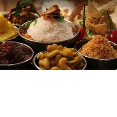 Отель Villa Capers Шри-Ланка, Коломбо - отзывы, цены и фото номеров - забронировать отель Villa Capers онлайн питание