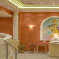 Отель Hôtel Régence Франция, Ницца - отзывы, цены и фото номеров - забронировать отель Hôtel Régence онлайн помещение для мероприятий фото 2