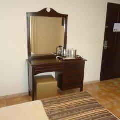 Hotel Avila Panama удобства в номере фото 2