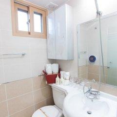 Hotel Icon ванная фото 2