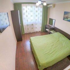 Гостиница Гостевой дом Александра в Сочи 3 отзыва об отеле, цены и фото номеров - забронировать гостиницу Гостевой дом Александра онлайн комната для гостей