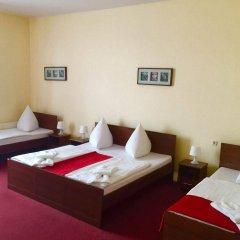 Отель Mikon Eastgate Hotel - City Centre Германия, Берлин - 1 отзыв об отеле, цены и фото номеров - забронировать отель Mikon Eastgate Hotel - City Centre онлайн комната для гостей