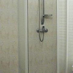 Hotel Ambasador Chojny ванная