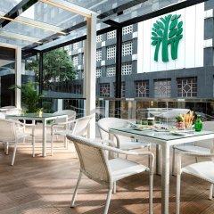 Отель Banyan Tree Bangkok Бангкок фото 7
