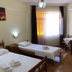 Ferah Hotel Турция, Патара - отзывы, цены и фото номеров - забронировать отель Ferah Hotel онлайн комната для гостей фото 2