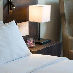 Отель Hilton Park Nicosia удобства в номере фото 2