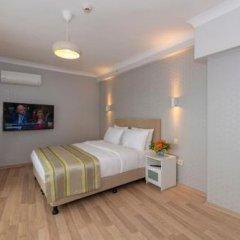 Feri Suites Турция, Стамбул - отзывы, цены и фото номеров - забронировать отель Feri Suites онлайн фото 4