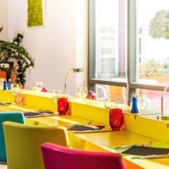 Отель ibis Styles Paris Bercy (ex all seasons) детские мероприятия