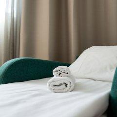 Отель GREENSTAR Йоенсуу удобства в номере фото 2