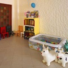 Отель Microtel by Wyndham Boracay Филиппины, остров Боракай - 1 отзыв об отеле, цены и фото номеров - забронировать отель Microtel by Wyndham Boracay онлайн детские мероприятия