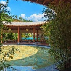 Отель Banyueshan Spa Hotel Китай, Сямынь - отзывы, цены и фото номеров - забронировать отель Banyueshan Spa Hotel онлайн