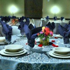 Отель Hilton Garden Inn Bethesda США, Бетесда - отзывы, цены и фото номеров - забронировать отель Hilton Garden Inn Bethesda онлайн фото 9