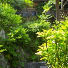 Отель Yufuin Nobiru Sansou Хидзи фото 4