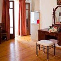 Отель Vasilaras Apartment I Греция, Агистри - отзывы, цены и фото номеров - забронировать отель Vasilaras Apartment I онлайн фото 4