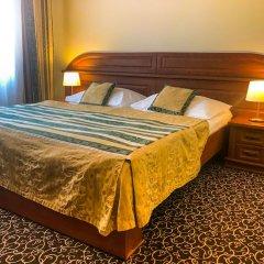 Hotel Victoria Прага комната для гостей фото 5