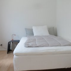 Отель Islands Brygge 1149-2 Дания, Копенгаген - отзывы, цены и фото номеров - забронировать отель Islands Brygge 1149-2 онлайн комната для гостей
