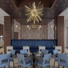 Отель The Westin Dragonara Resort, Malta питание