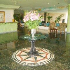 Отель Baia Grande Португалия, Албуфейра - отзывы, цены и фото номеров - забронировать отель Baia Grande онлайн