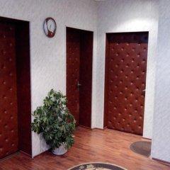 Отель Sunny House Madjare Guest House Болгария, Боровец - отзывы, цены и фото номеров - забронировать отель Sunny House Madjare Guest House онлайн фото 9