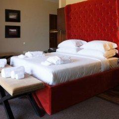 Отель Morgado Golf & Country Club Португалия, Портимао - 2 отзыва об отеле, цены и фото номеров - забронировать отель Morgado Golf & Country Club онлайн комната для гостей фото 5