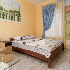 Апартаменты Bunin Suites детские мероприятия