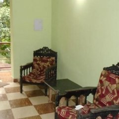 Oyo 18374 Paulinas Guest House in Margao, India from 41$, photos, reviews - zenhotels.com photo 5
