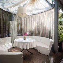 Гостиница Достык Отель Казахстан, Алматы - 2 отзыва об отеле, цены и фото номеров - забронировать гостиницу Достык Отель онлайн балкон