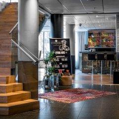 Отель Clarion Hotel Stavanger Норвегия, Ставангер - отзывы, цены и фото номеров - забронировать отель Clarion Hotel Stavanger онлайн