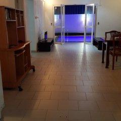 Negombo Blue Villa Hotel интерьер отеля фото 3
