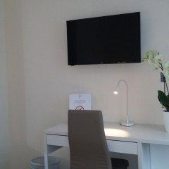 Slina Hotel Brussels удобства в номере