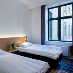 Coco Hotel комната для гостей фото 5