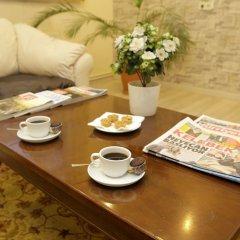 Sahil Butik Hotel Турция, Стамбул - 3 отзыва об отеле, цены и фото номеров - забронировать отель Sahil Butik Hotel онлайн в номере фото 2