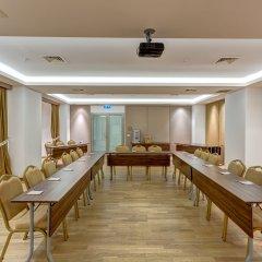 Antmare Hotel Чешме помещение для мероприятий