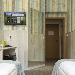 Отель Royal Court комната для гостей фото 5