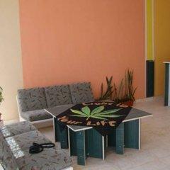 Отель Phoenix Болгария, Кранево - отзывы, цены и фото номеров - забронировать отель Phoenix онлайн