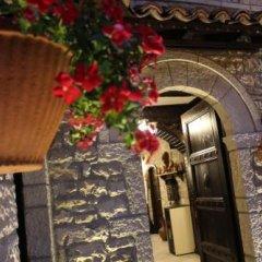 Отель Vila Aleksander Албания, Берат - отзывы, цены и фото номеров - забронировать отель Vila Aleksander онлайн с домашними животными
