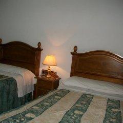 Отель Hostal Alfaro Испания, Мадрид - отзывы, цены и фото номеров - забронировать отель Hostal Alfaro онлайн фото 2