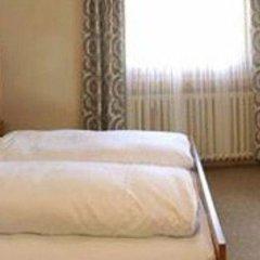 Отель Gasthof Sonne Сарентино комната для гостей