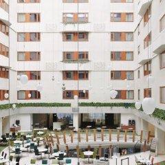 Отель Radisson Blu Royal Viking Hotel, Stockholm Швеция, Стокгольм - 7 отзывов об отеле, цены и фото номеров - забронировать отель Radisson Blu Royal Viking Hotel, Stockholm онлайн