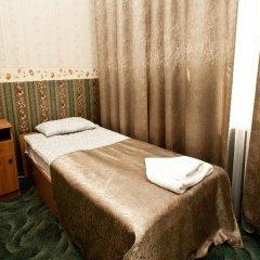 Гостиница Охта 3* Стандартный номер с двуспальной кроватью фото 6
