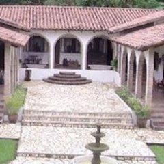 Отель Hacienda La Esperanza Гондурас, Копан-Руинас - отзывы, цены и фото номеров - забронировать отель Hacienda La Esperanza онлайн фото 5