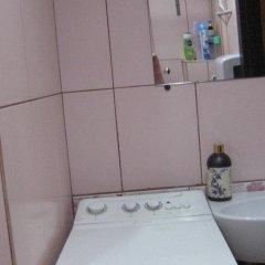 Отель Guest House Karetny Санкт-Петербург ванная фото 2
