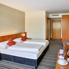 Отель Austria Trend Hotel Bosei Wien Австрия, Вена - 7 отзывов об отеле, цены и фото номеров - забронировать отель Austria Trend Hotel Bosei Wien онлайн фото 7
