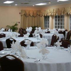 Отель The Cardiff Hotel & Spa Ямайка, Ранавей-Бей - отзывы, цены и фото номеров - забронировать отель The Cardiff Hotel & Spa онлайн помещение для мероприятий фото 2