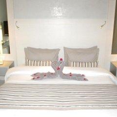 Отель Djerba Plaza Hotel Тунис, Мидун - отзывы, цены и фото номеров - забронировать отель Djerba Plaza Hotel онлайн комната для гостей фото 4