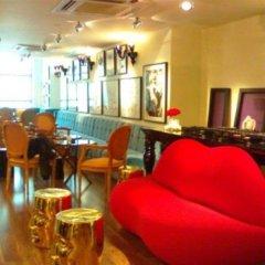 King George, A Luxury Collection Hotel Афины детские мероприятия