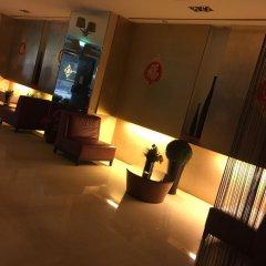 Отель Kunming house спа фото 2