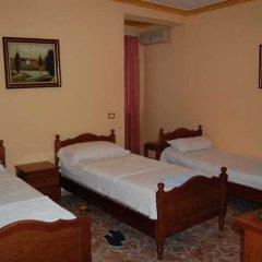Отель Pilo Lala Konjat Голем фото 3