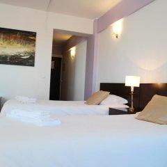 Отель Via Dona Ana Conkrit Rentals фото 9